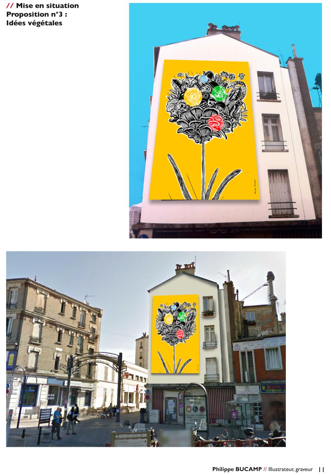 Dossier-Pignon-sur-rue-11