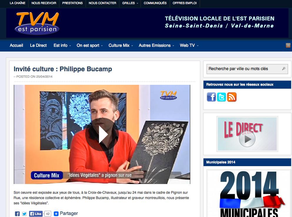 TV-EST-parisien