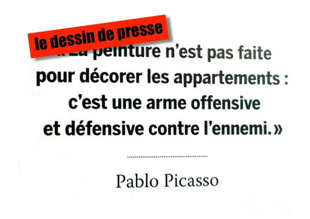 DESSIN-DE-PRESSE