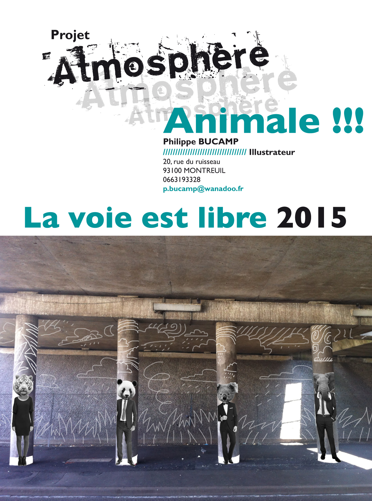 PROJET-ATMOSPHERE-animale-1