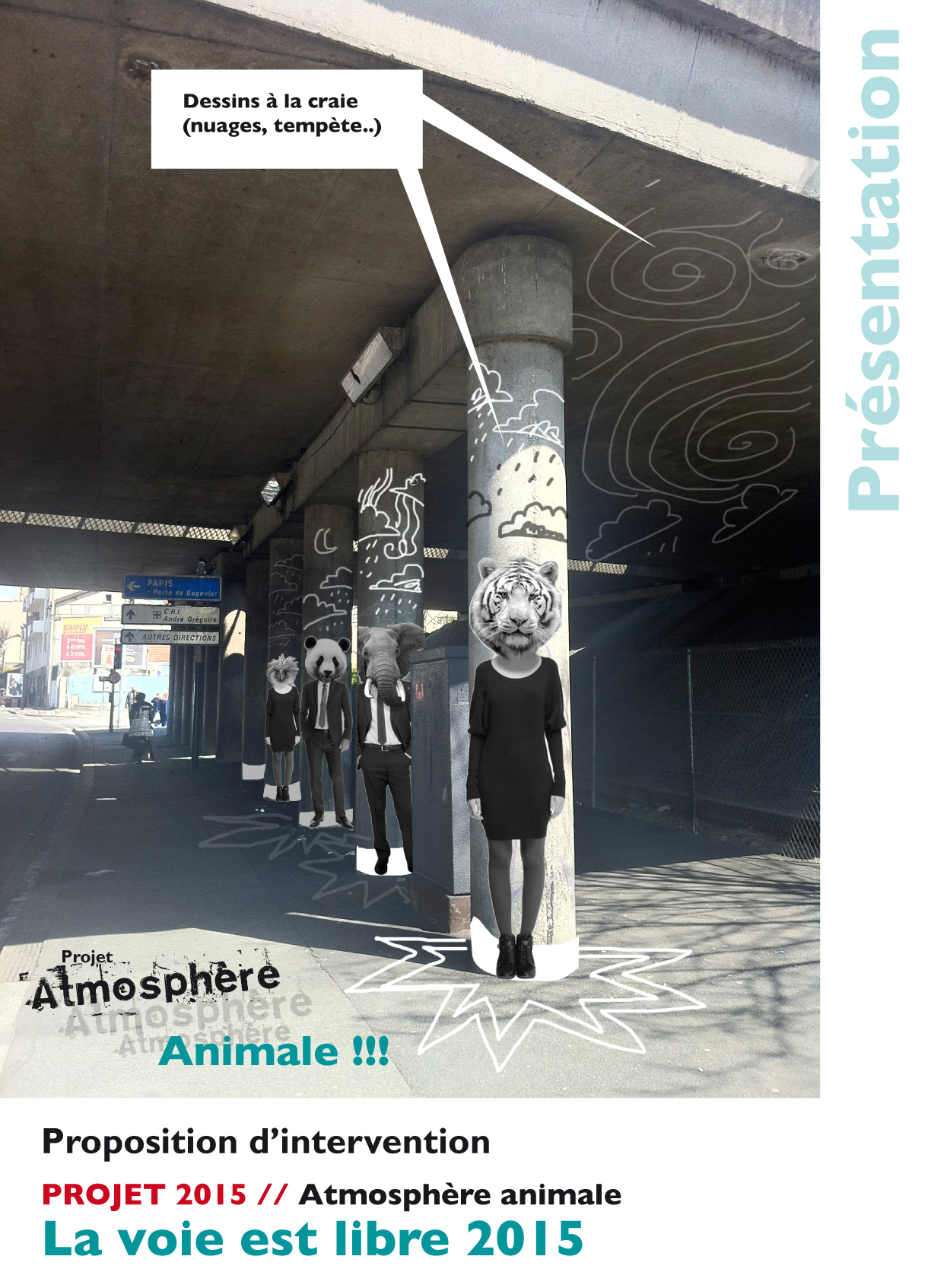 PROJET-ATMOSPHERE-animale-2