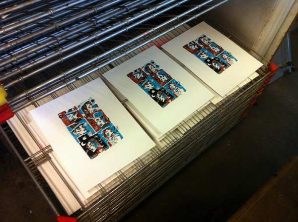 Philippe Bucamp serigraphie 02