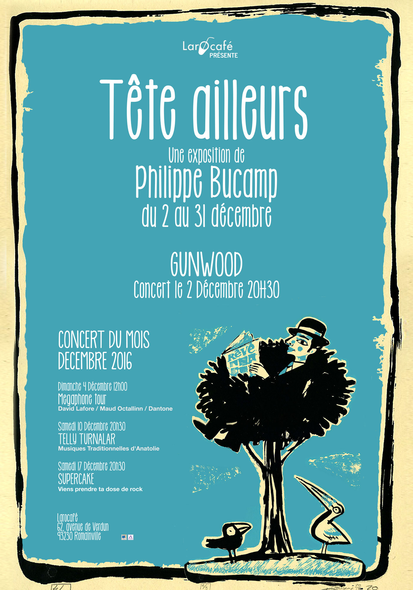 expo-larocafe-philippe-bucamp