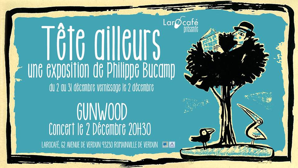 expo-philippe-bucamp-larocafe
